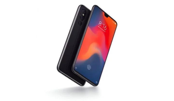 Xiaomi-Mi-9-render.png
