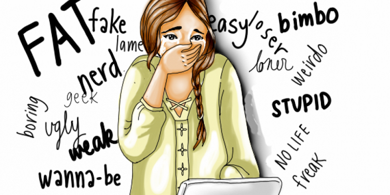 cyber-bullying-finalcolor_large.png