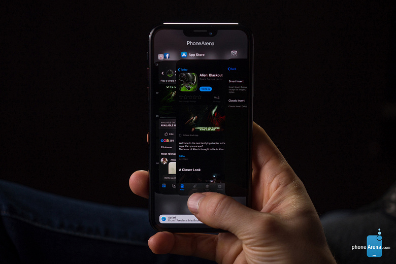 iOS-13-dark-mode-features_large.jpg