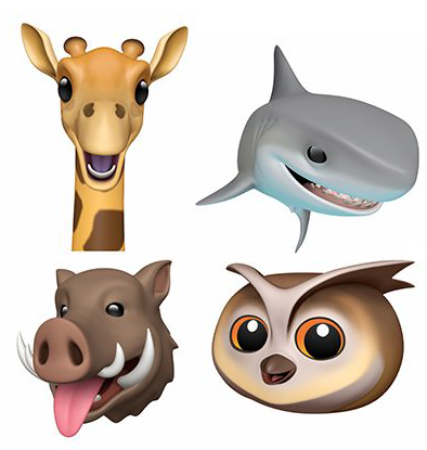 ios12-animoji.png