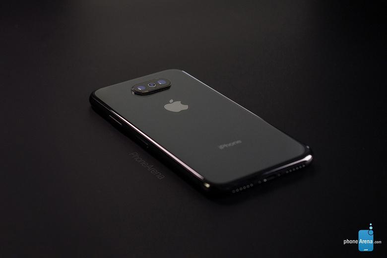 iphone-xi-design-back-camera_large.jpg
