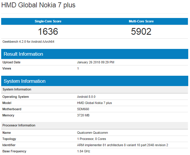 nokia7plus-geekbench.png