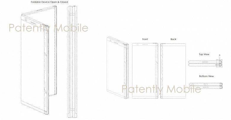 samsung-foldable-smartphone-design-paten