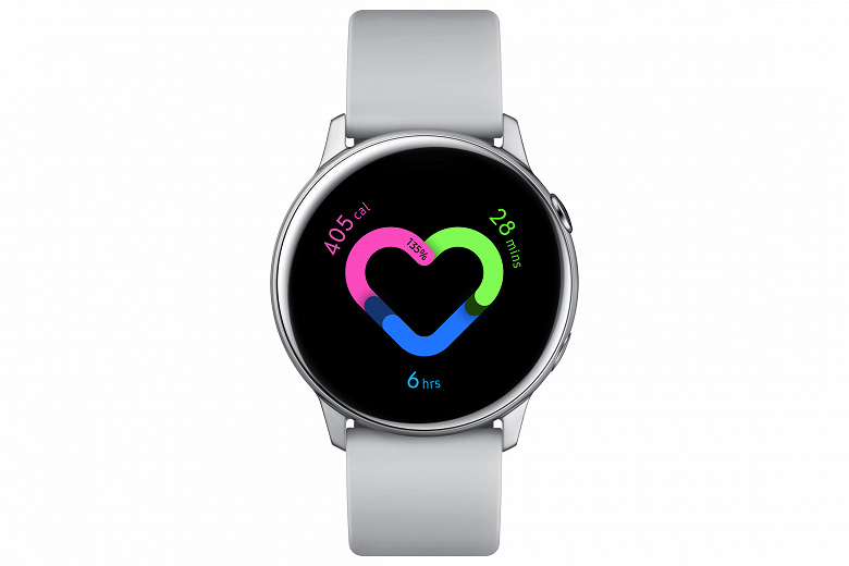 04. Galaxy Watch Active_Silver_large.jpg