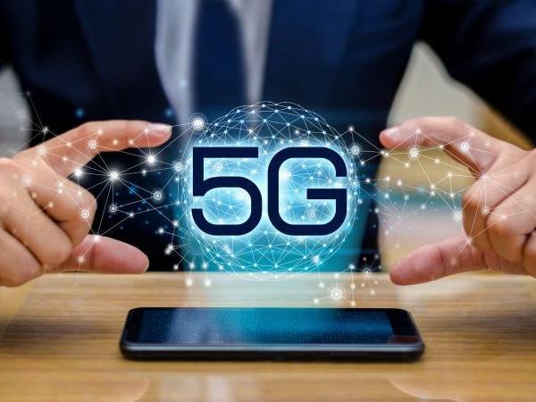 5G-smartphones.png