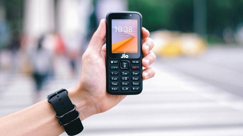 JioPhone-1_home-e1531293308252_large.jpg