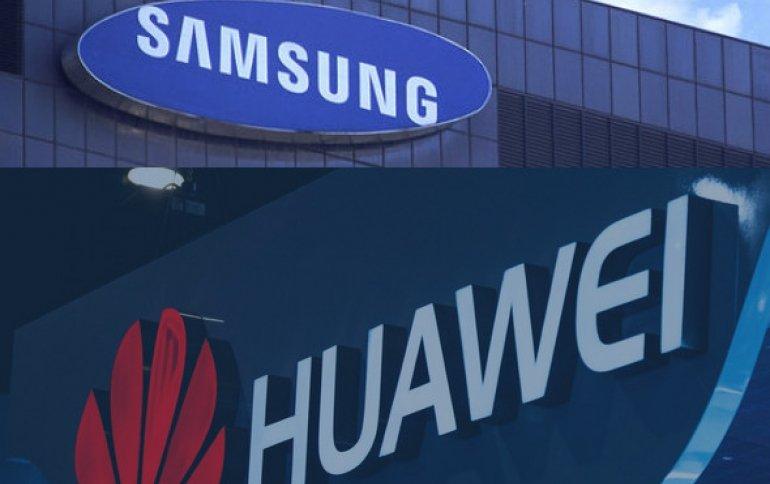 samsung_Huawei_logos.jpg