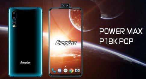 Energizer-PowerMax-P18K-2.jpg