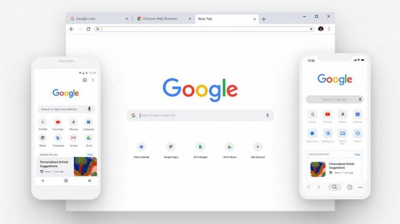 Google-Chrome-1024x576_large.jpg