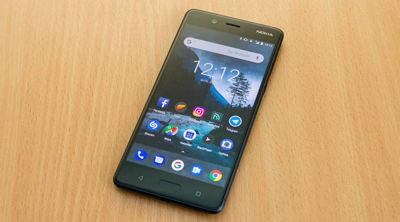 Nokia-8-1-of-18_large.jpg