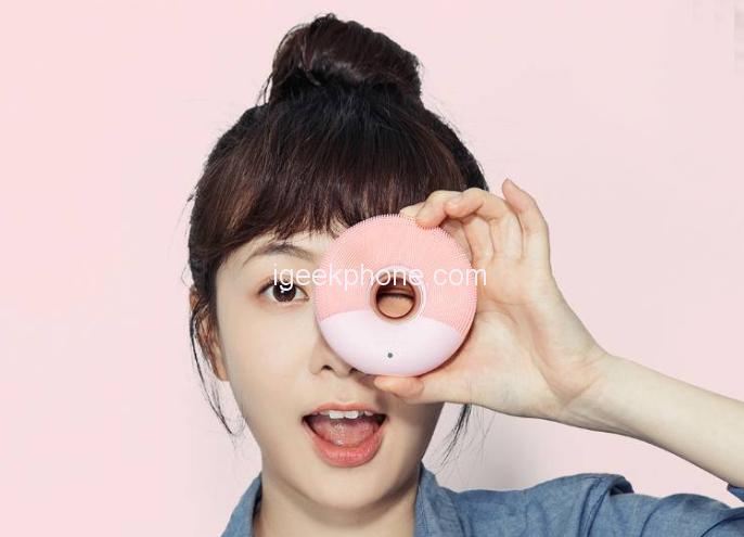 Xiaomi-DOCO-Skin-Cleanser-Igeekphone-2.p