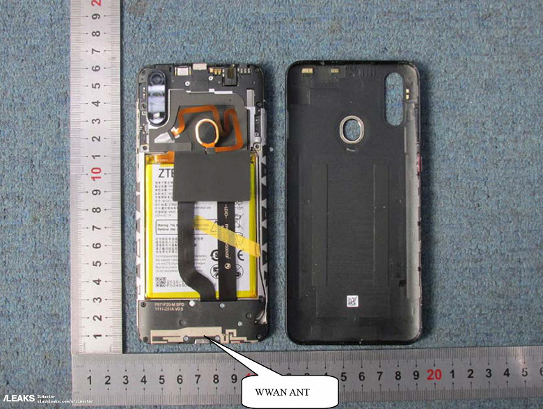 zte-bladev10-external-photosinternal-pho