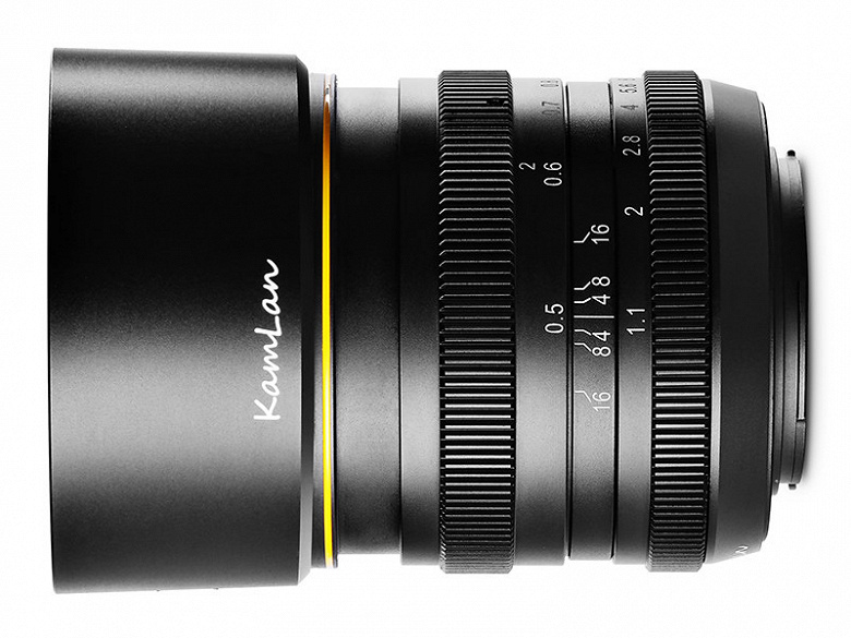 Kamlan-FS-50mm-f1.1-lens_large.jpg