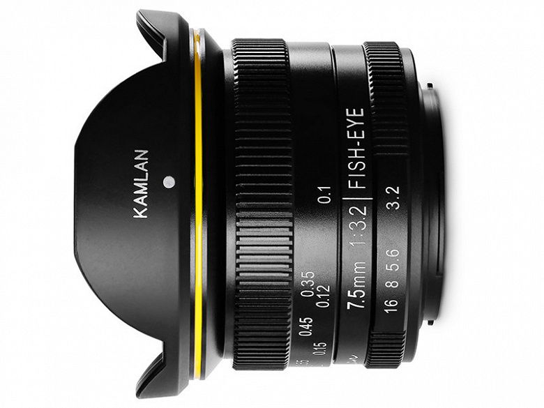Kamlan-FS-7.5mm-f3.2_large.jpg