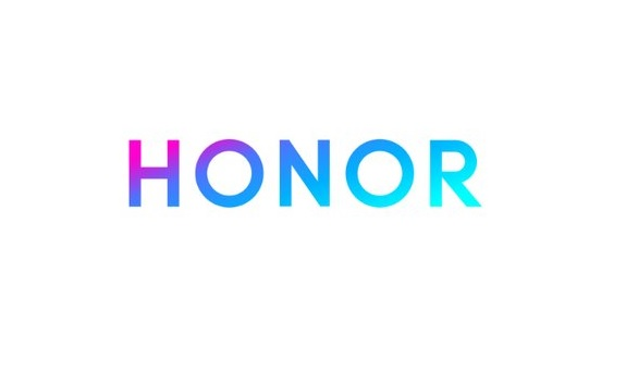 New-Honor-Logo.png