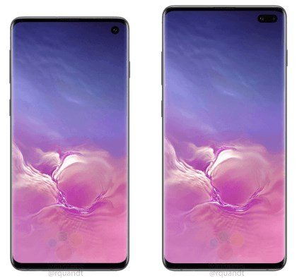 Official-Galaxy-S10-and-S10-Plus-renders