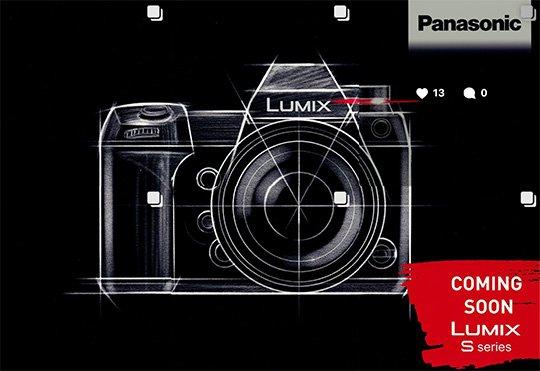 Panasonic-Lumix-S1-S1R-full-frame-mirror