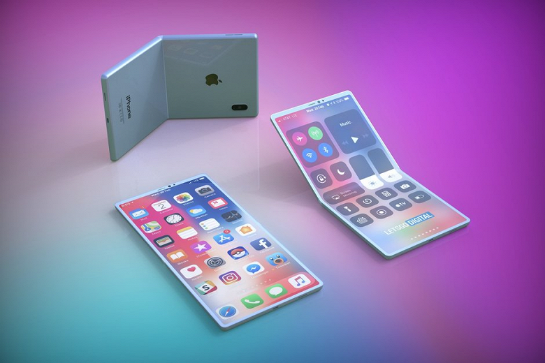 This-is-what-Apples-foldable-smartphone-
