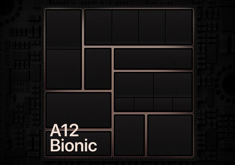 a12bionicchip_large.jpg