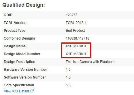 Hasselblad-X1D-Mark-II-camera-rumors.jpg