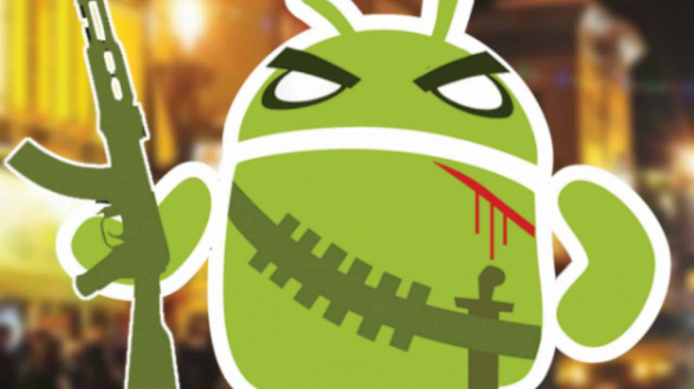 android-security-1280x720_large.jpg