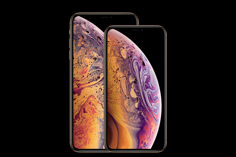 Apple-iPhone-XI-models-rumored-to-featur