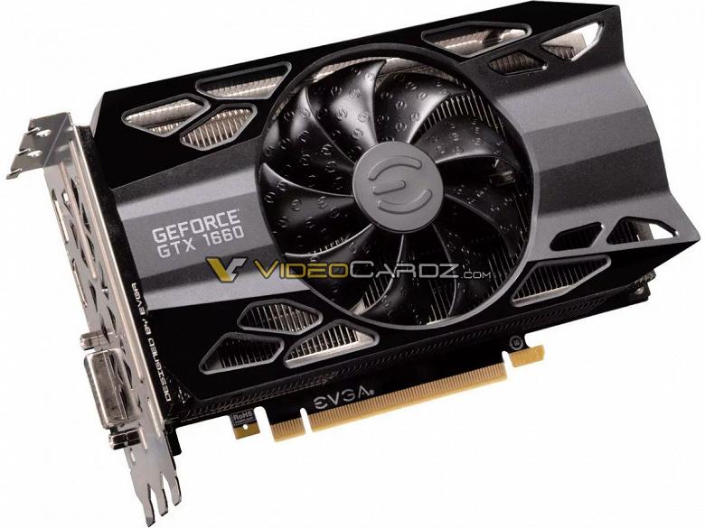 EVGA-GeForce-GTX-1660-6_0_large.jpg