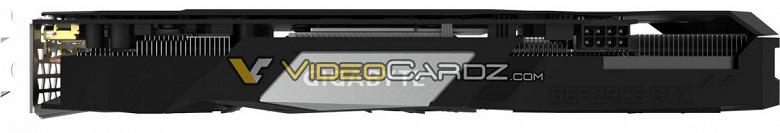 GIGABYTE-GeForce-GTX-1660-2_large.jpg