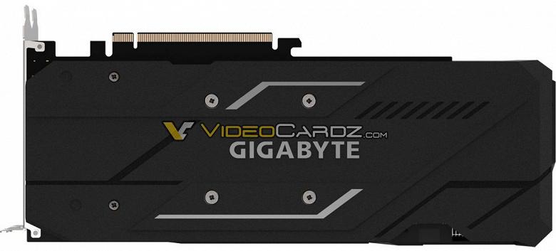 GIGABYTE-GeForce-GTX-1660-3_large.jpg