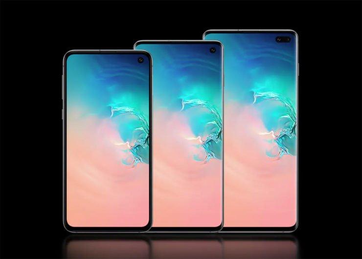 Galaxy-S10-family-3-740x530.jpg