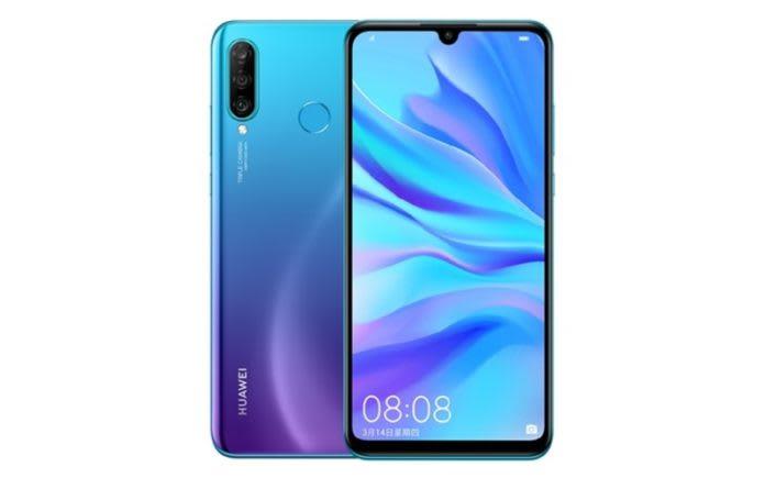 Huawei-Nova-4e-696x435.jpg