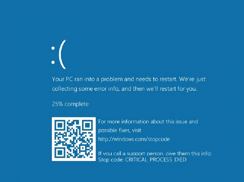 Windows-10-BSOD-QR-Code_large.jpg