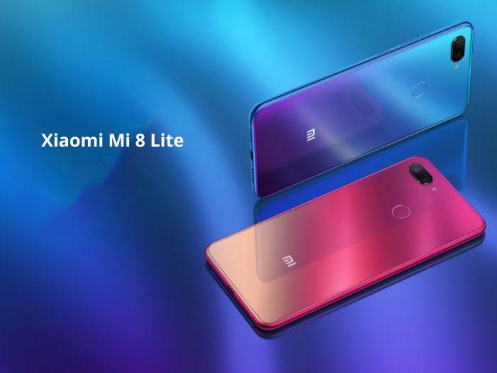 Xiaomi-Mi-8-Lite-6-26-Inch-6GB-128GB-Sma