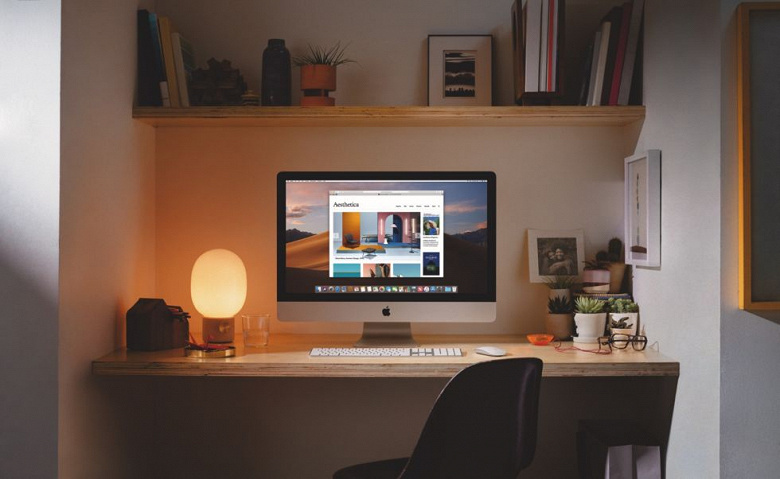 iMac-2019-2-980x603_large.jpg