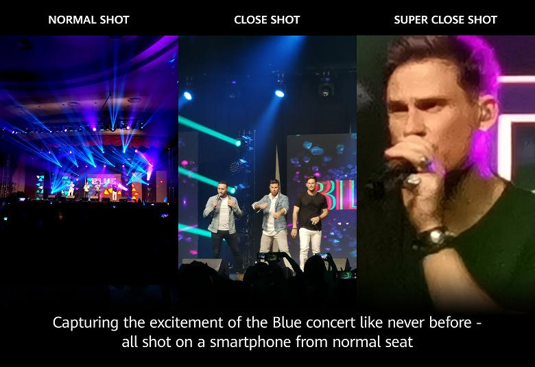1552457356_blue_concert_1_large.jpg