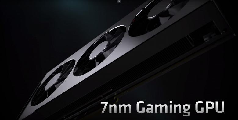AMD-Radeon-Navi-GPUs-2060x1047_large.png