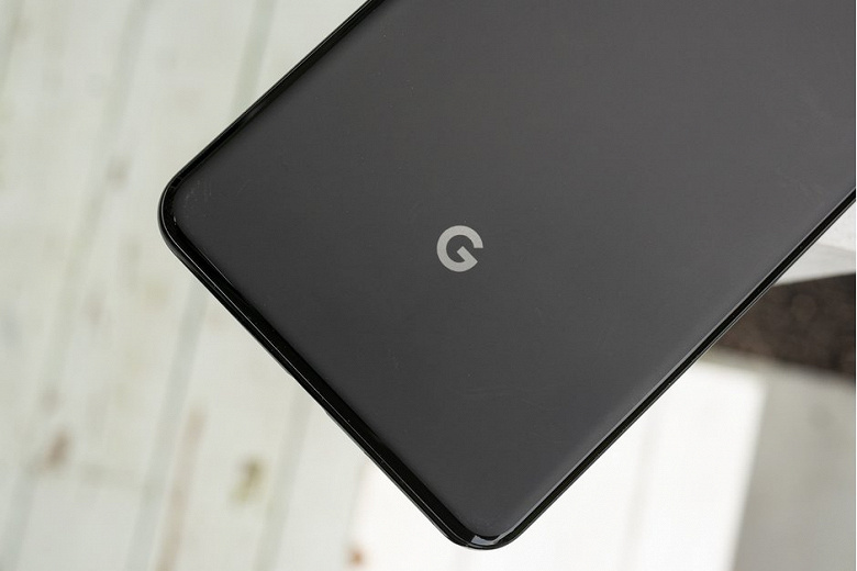 Google-tablets-could-soon-be-a-thing-of-