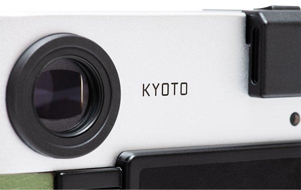 Leica-M-Monochrom-Kyoto-limited-edition-