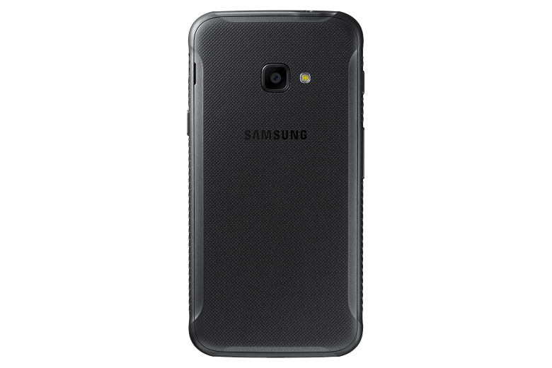 Samsung-Galaxy-Xcover-4_002_Front_Black_
