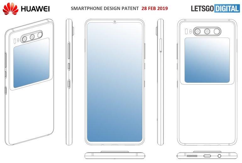 huawei-smartphone-display-achterzijde-77