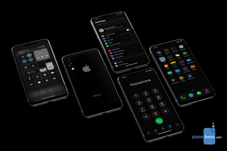 iPhone-11-and-iOS-13-3D-renders_large.jp