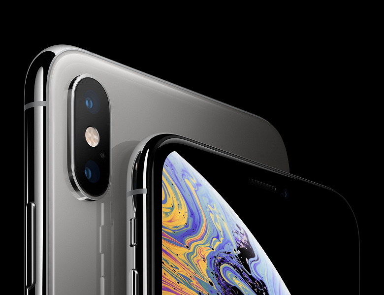 iphone-xs-gallery-2018-5_large.jpg