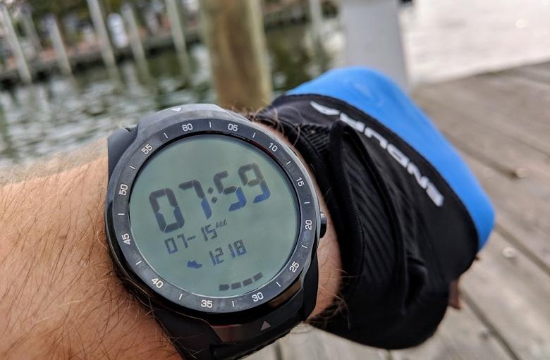 ticwatch-pro-sunlight-2m8d_large.jpg