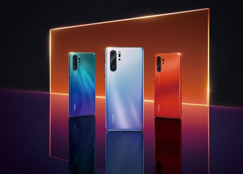 Huawei-P30-Pro-colours_large.jpg