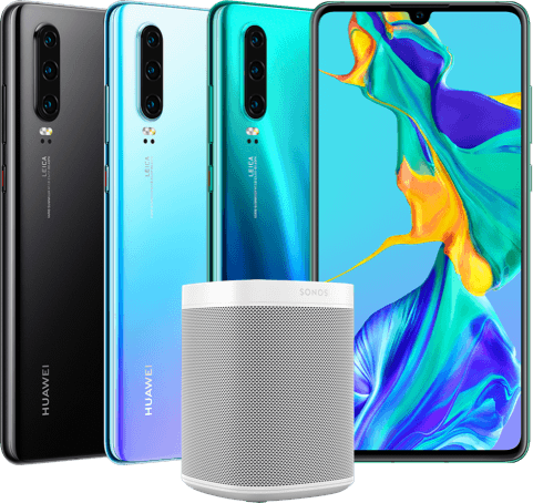 Huawei-P30-colours.png