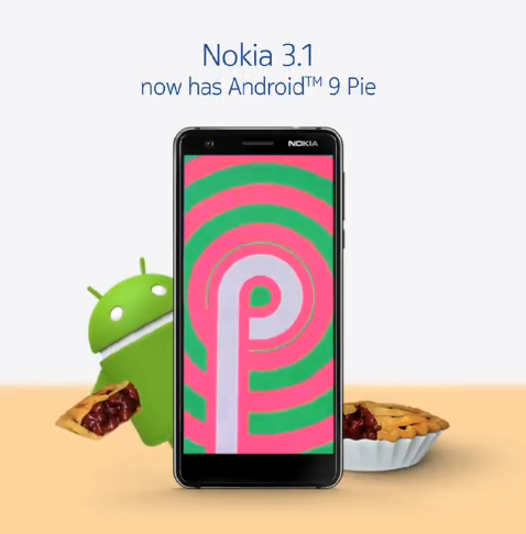 Nokia-3.1-Android-pie.png