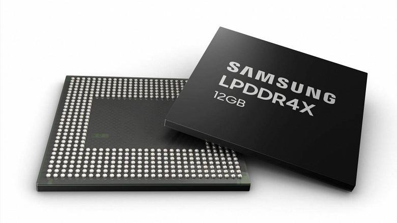 Samsung-12GB-LPDDR4X-imageMain-1280x720_