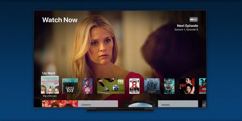 apple-tv-service_large.jpg
