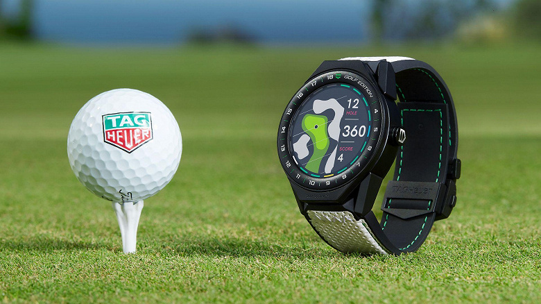 tag-heuer-connected-golf-edition-deepdiv