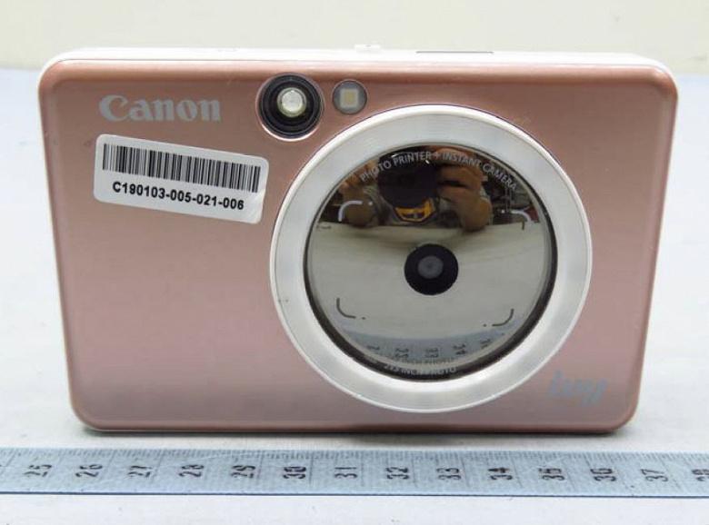 Canon-ZV-123-instant-camera-2_large.jpg